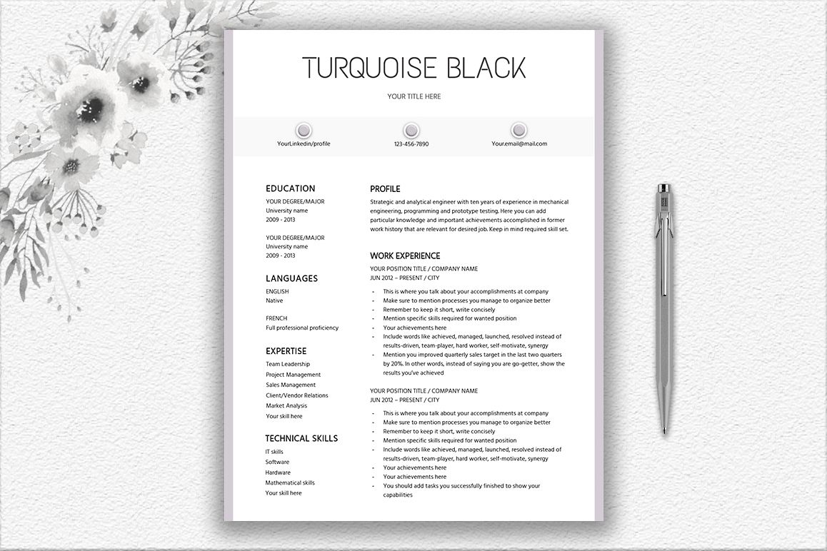 Resume Template Design on colors of letters, small printable alphabet letters, stack of letters, formats of letters, graphics of letters, types of letters, forms of letters, ideas of letters, simple examples of letters, printables of letters, art of letters, shapes of letters, fonts of letters, features of letters, backgrounds of letters, samples of letters, printable alphabet templates lower case letters, tips of letters, layout of letters, design of letters,
