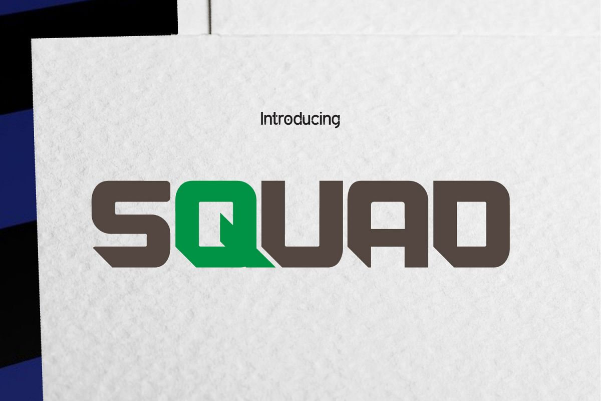 SQUAD example image 1