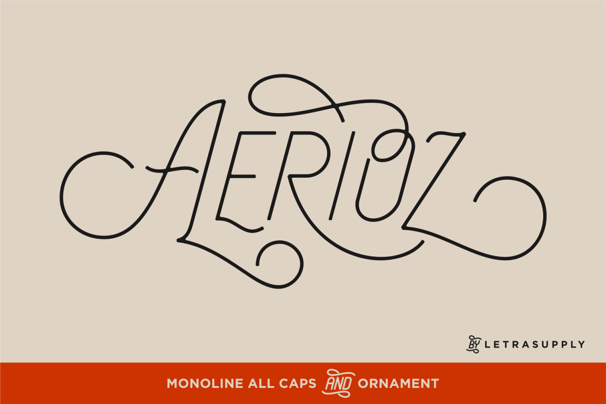 Aerioz example image 1