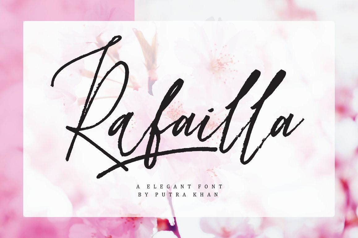 Rafailla example image 1