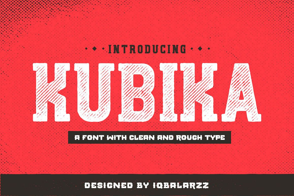 Kubika example image 1