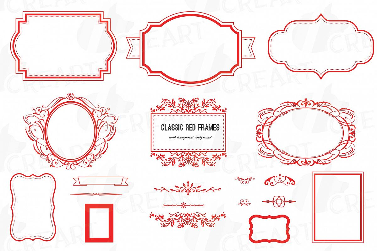 graphic relating to Printable Christmas Borders titled Clic pink frames, printable Xmas borders clip artwork pac