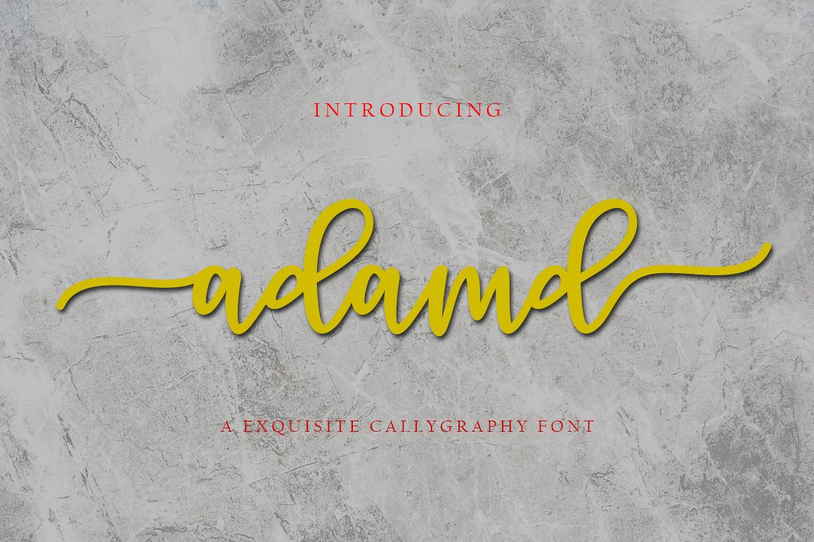 adamd example image 1
