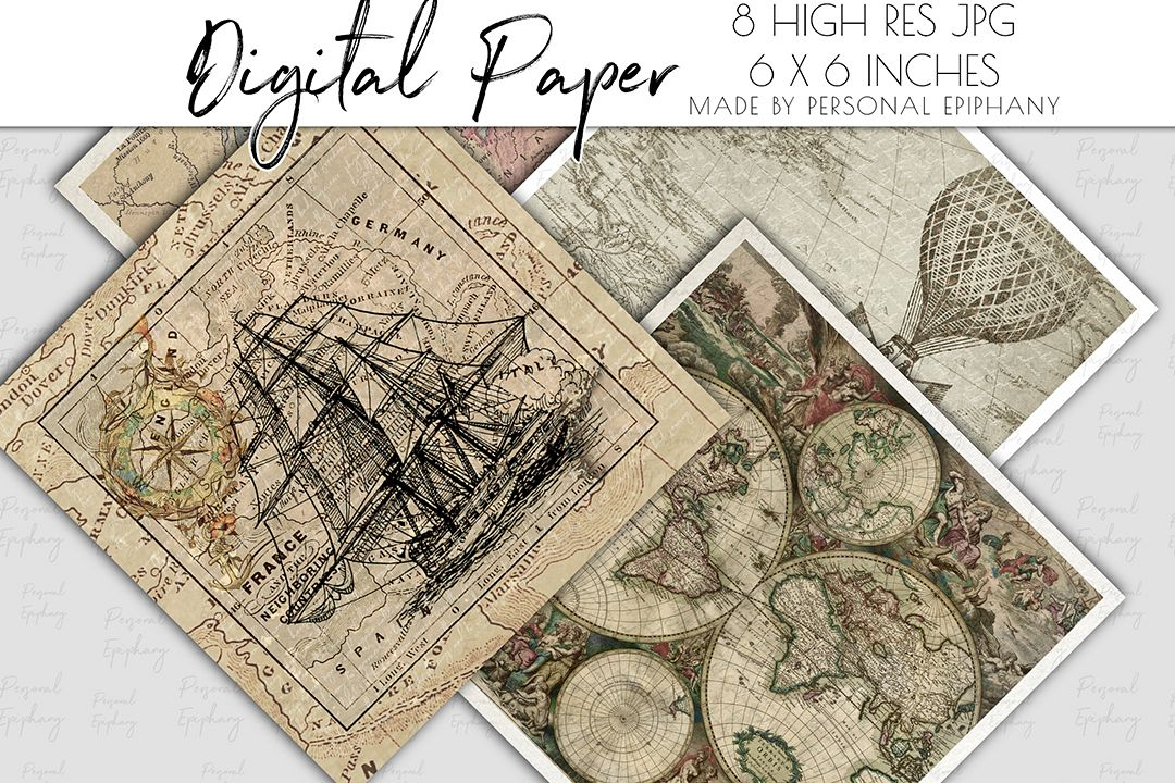 vintage map digital paper, sbooking, old map background on magazine background, newspaper background, old nautical maps, paper background, wood background, old world cartography, key background, old wallpaper, bouquet background, old compass, old boats, old us highway maps, old treasure maps, space background, city background,