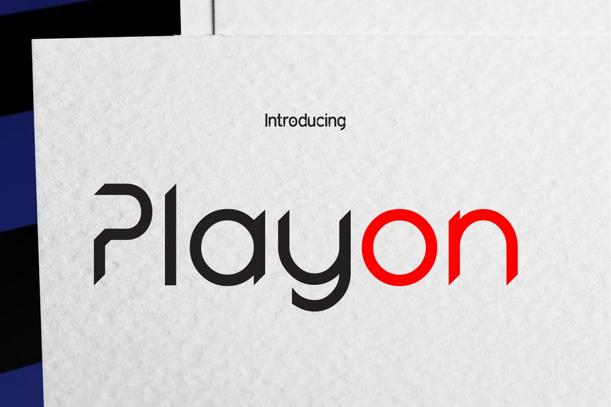 Playon example image 1