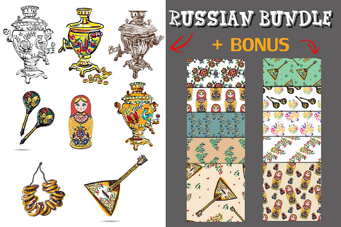 Russian_vector_bundle. example image 1