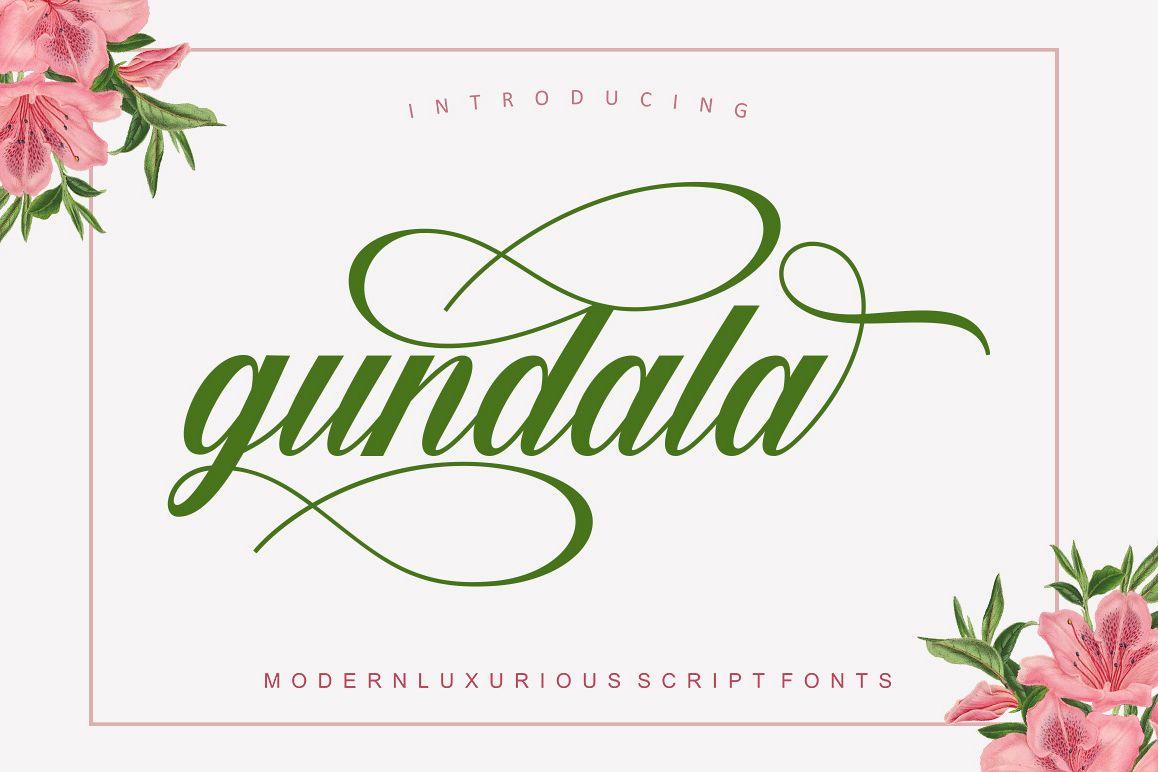 gundala example image 1