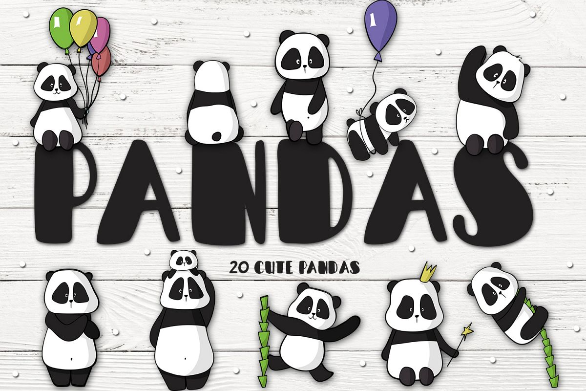 Pandas example image 1