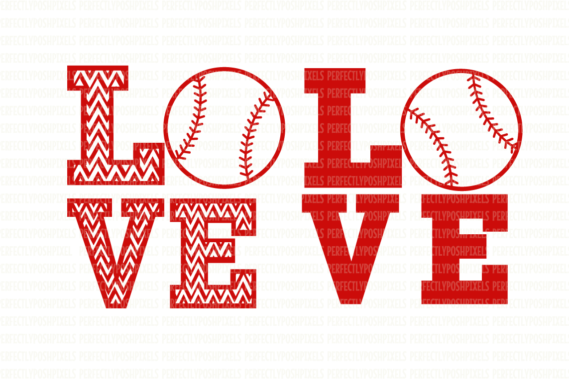 Baseball svg. Files mom digital vector