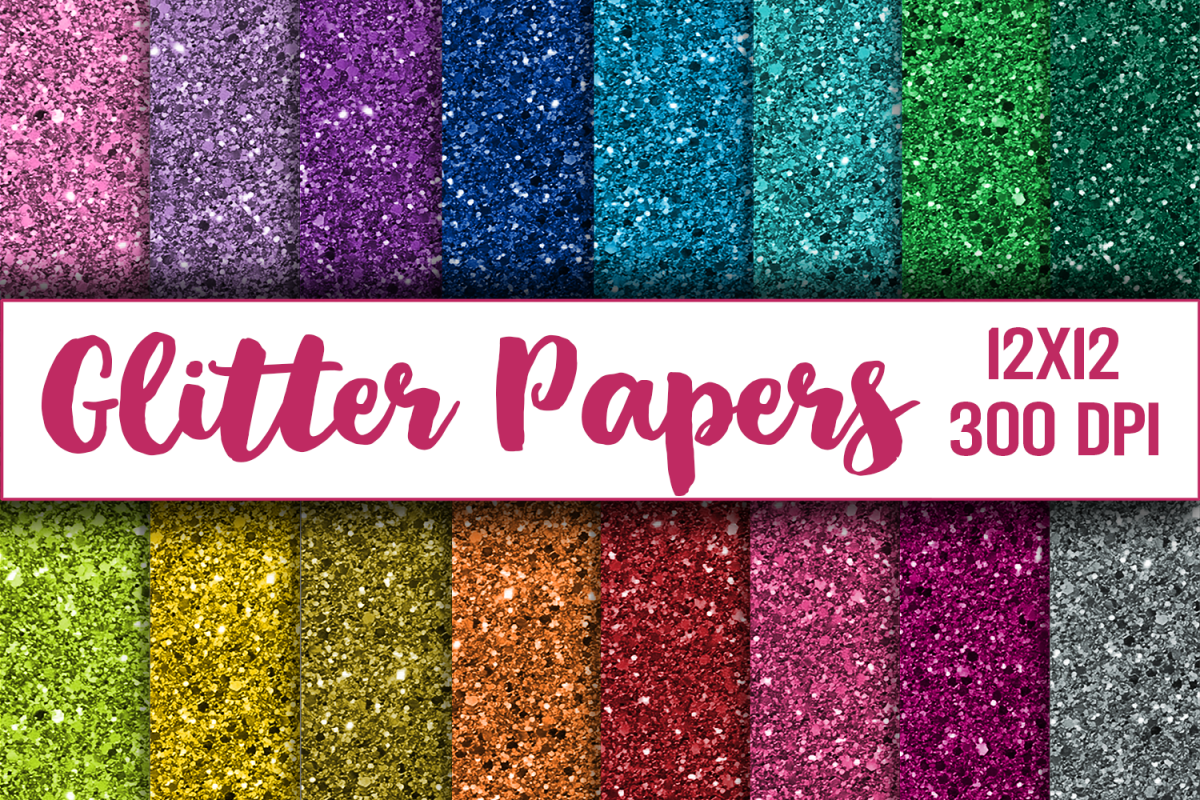 picture relating to Printable Glitter Paper called glitter electronic paper, texture, sbook paper, printable