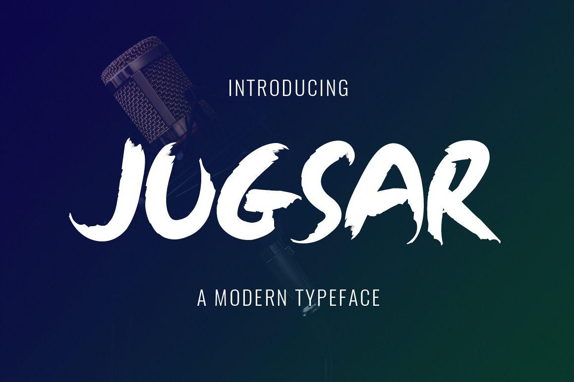 Jugsar example image 1