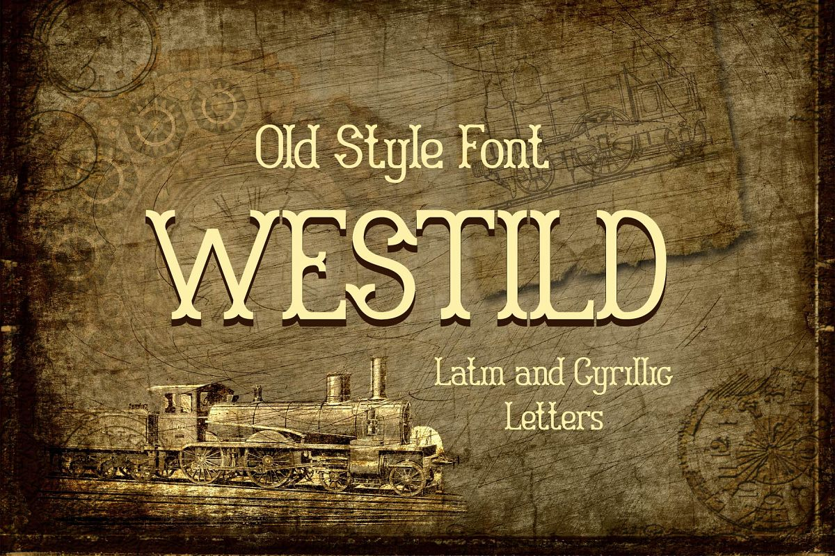 Westild example image 1