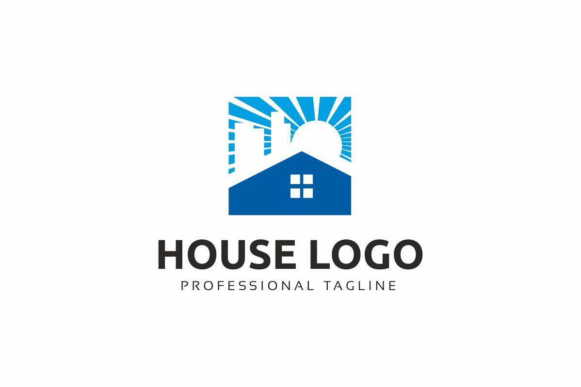 House Logo example image 1