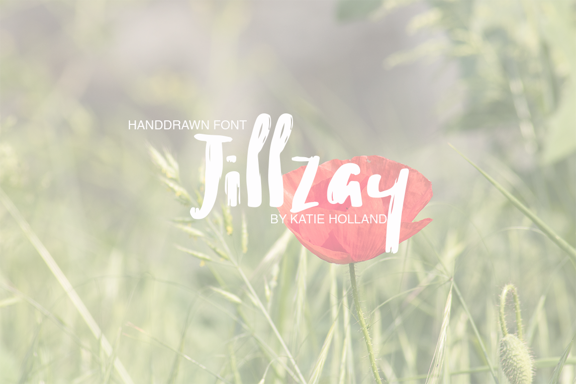 Jillzay example image 1