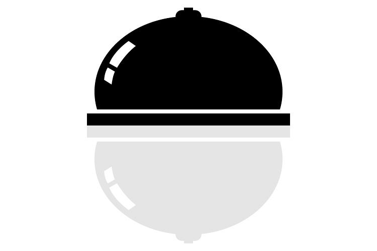 Tray icon example image 1