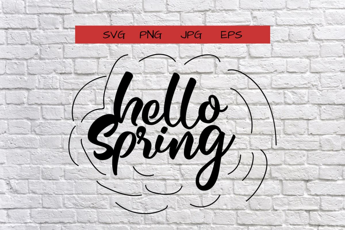 hello spring example image 1
