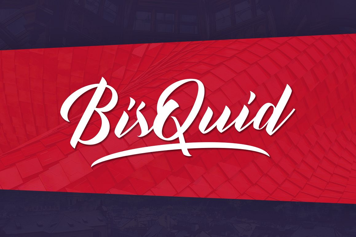BisQuid example image 1