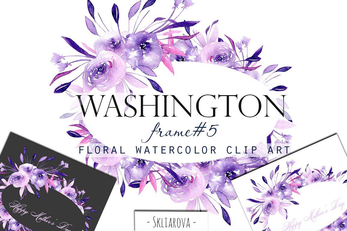 """""""Washington"""". Frame #5 example image 1"""