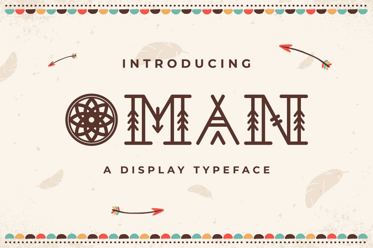 Oman example image 1