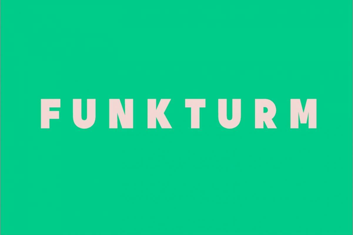 Funkturm example image 1