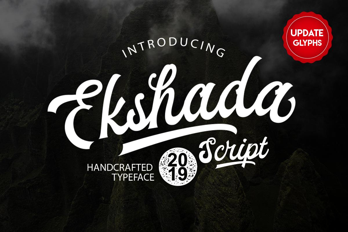 Ekshada example image 1