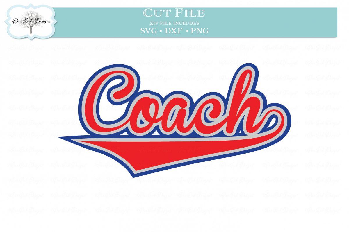 Baseball Coach Script example image 1
