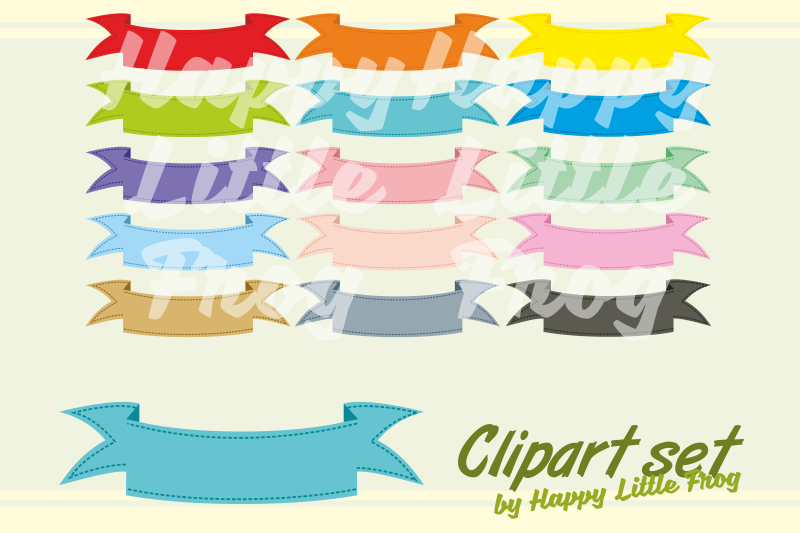 photograph relating to Printable Boarders known as Borders clipart, pennant banner clipart, header clipart, ribbon clipart, marriage cliparts, border printable