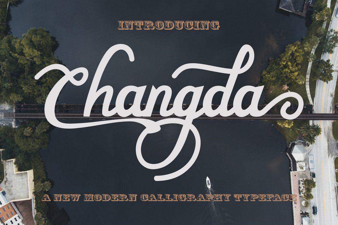 Changda example image 1
