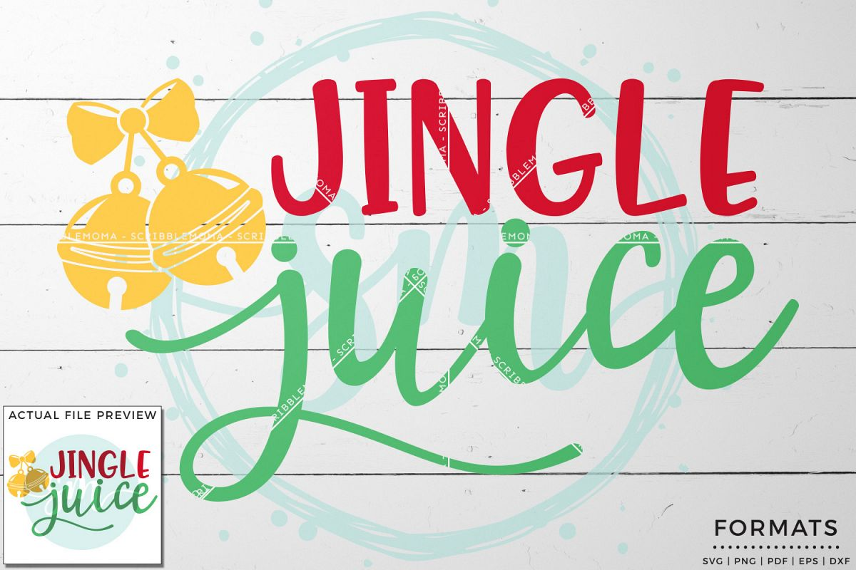 Orange > christmas > jingle jam: a sense-ible christmas (download).