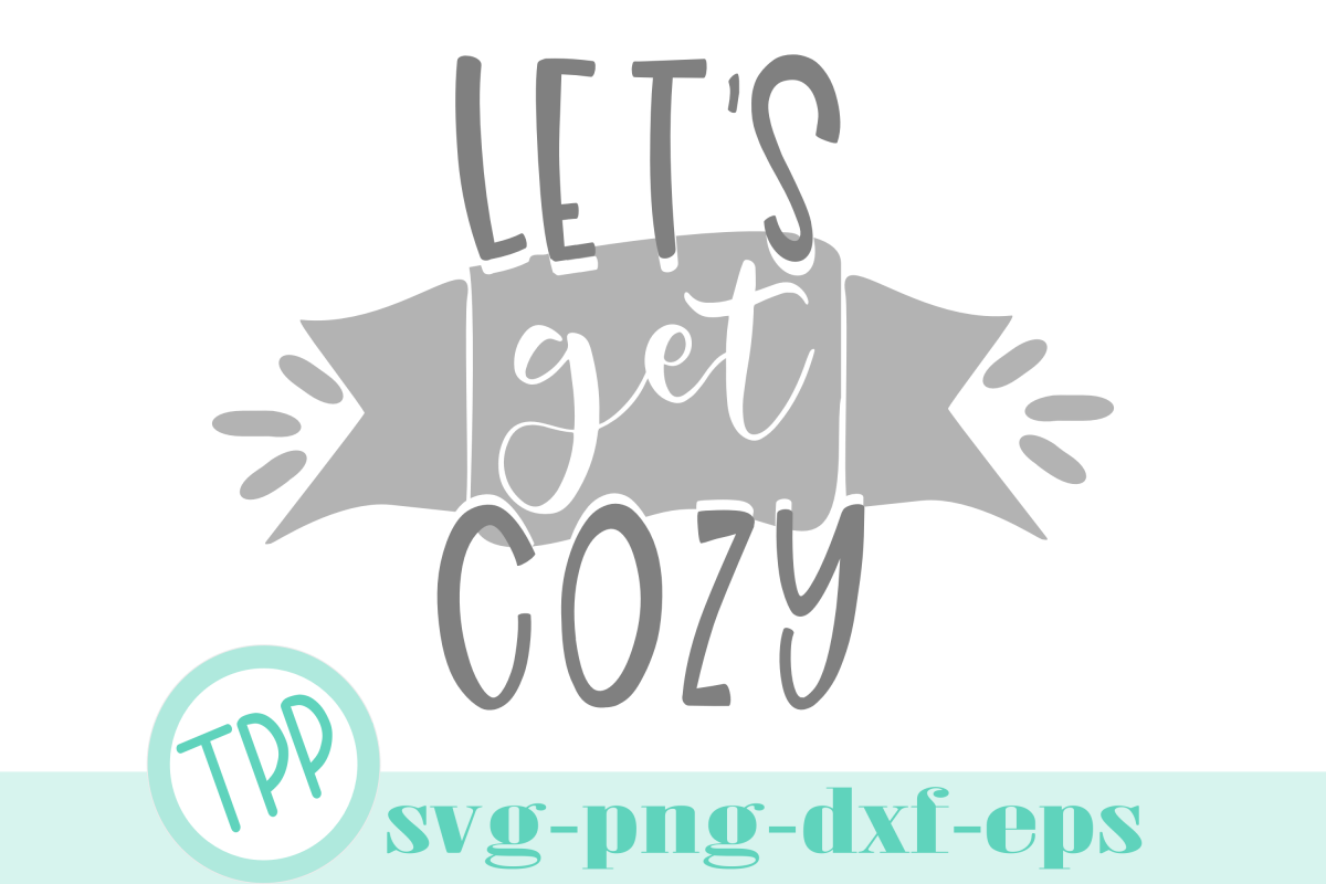 Winter svg, Pillow svg, Holiday svg example image 1