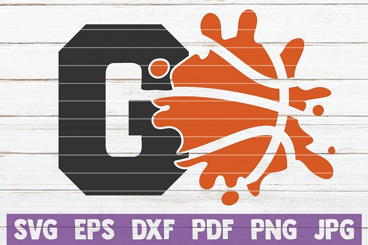 Basketball Go example image 1