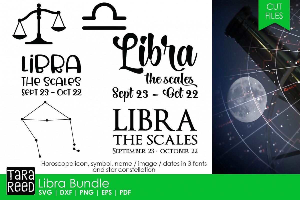 Libra dating libra horoskop Afrikanska kvinnor Dating
