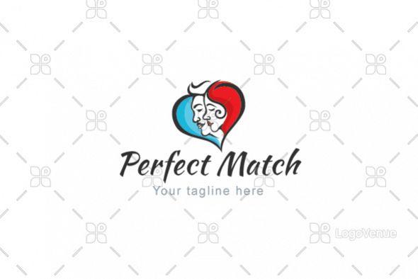 perfect match description examples