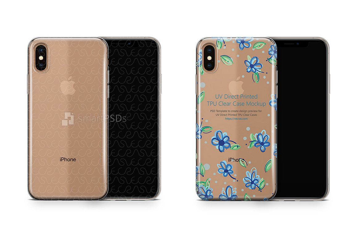 iphone xs case 2018