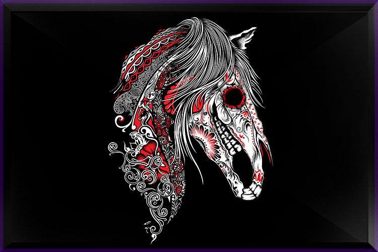 Unicorn Sugar example image 1