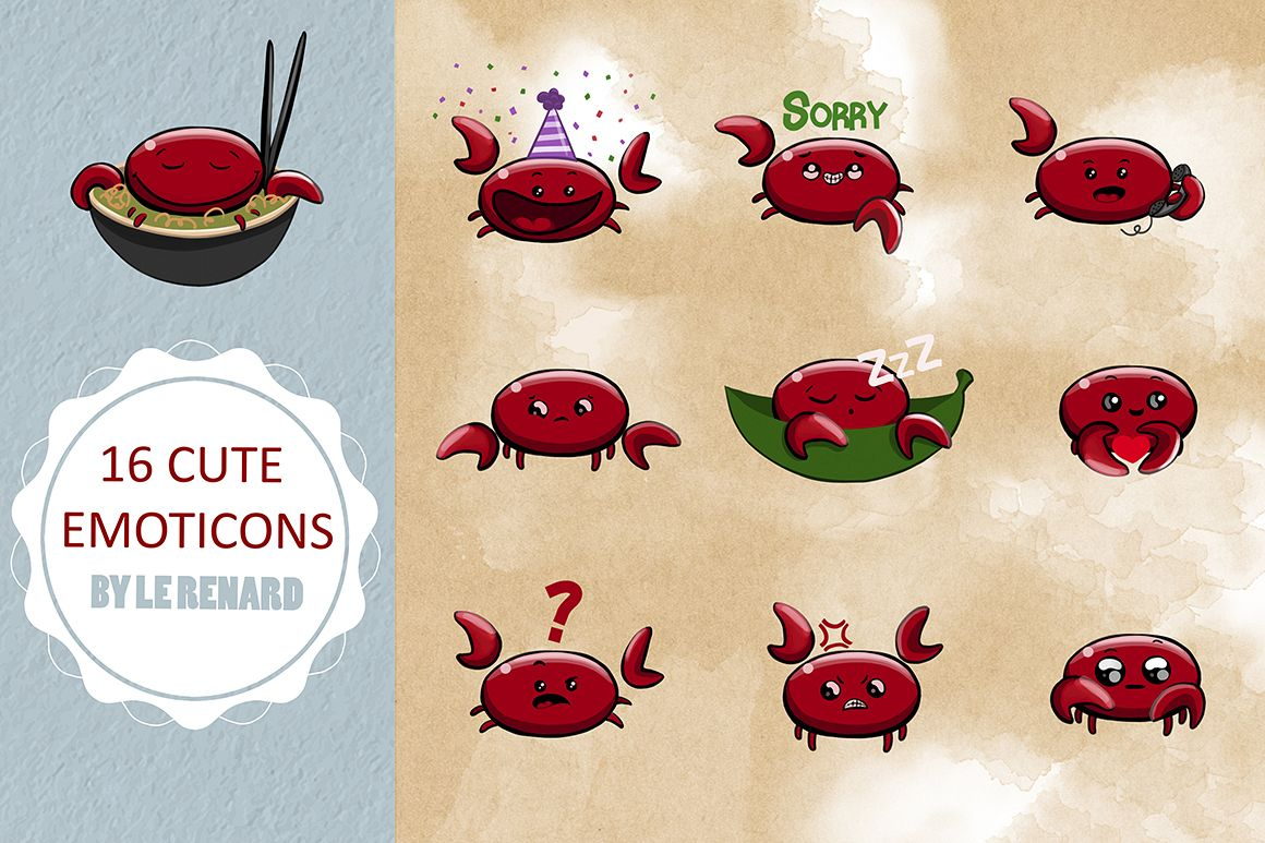 Lobster Pack example image 1