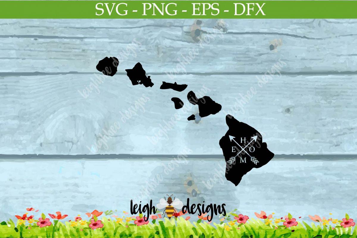 Hawaii Home example image 1