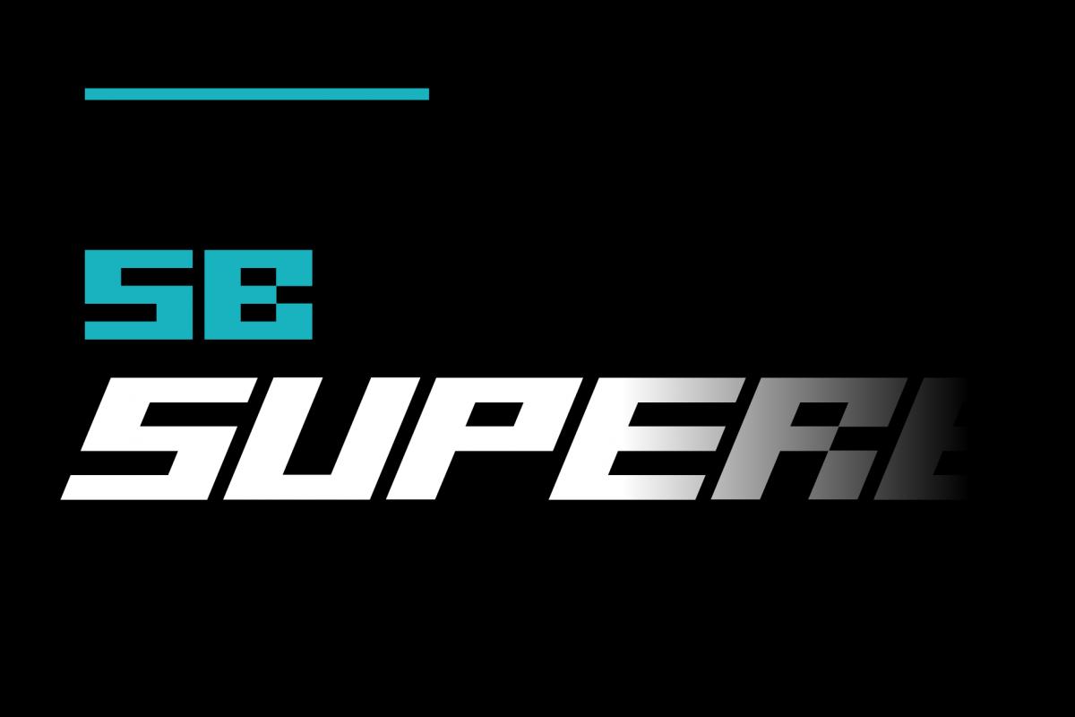 SB Superbloc example image 1