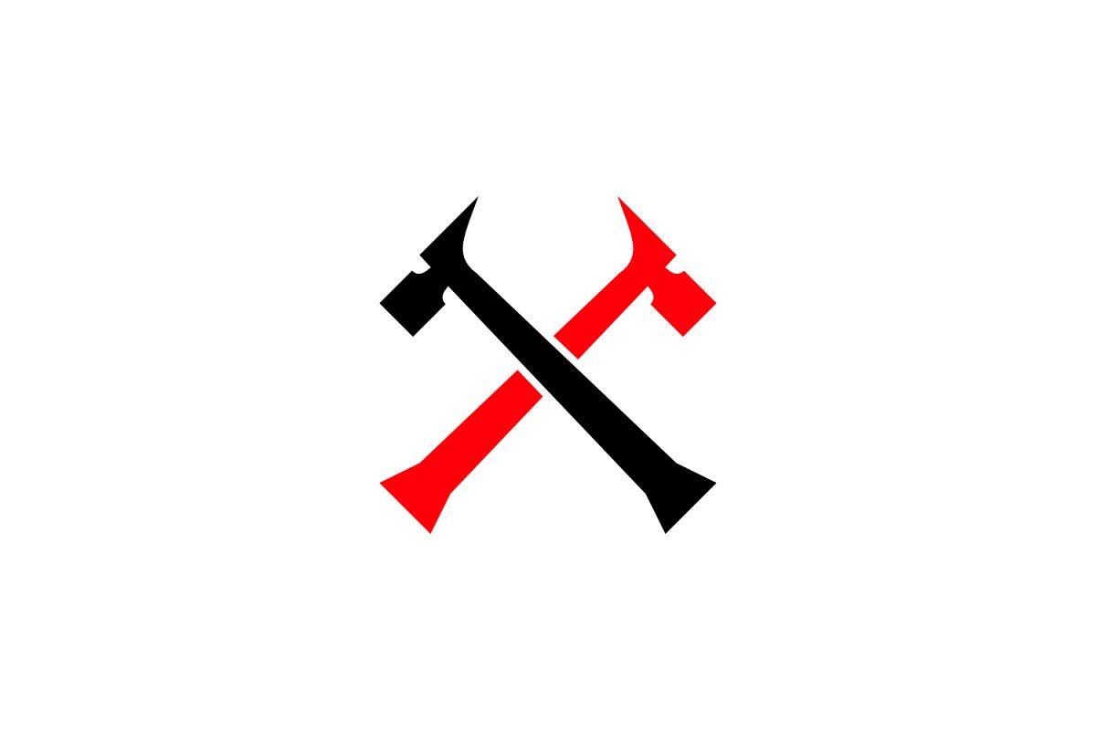 repair logo example image 1