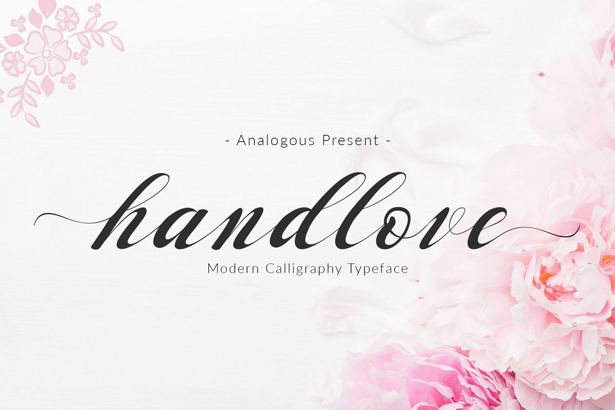 handlove script | 11$ OFF UNTIL END OF MAY example image 1