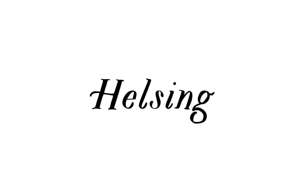 Helsing example image 1