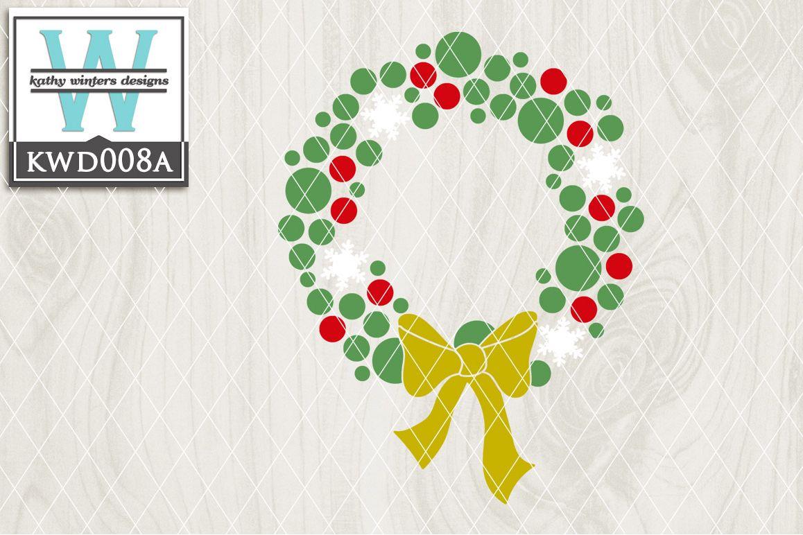 Christmas Cutout Patterns.Christmas Cutting File Kwd008a