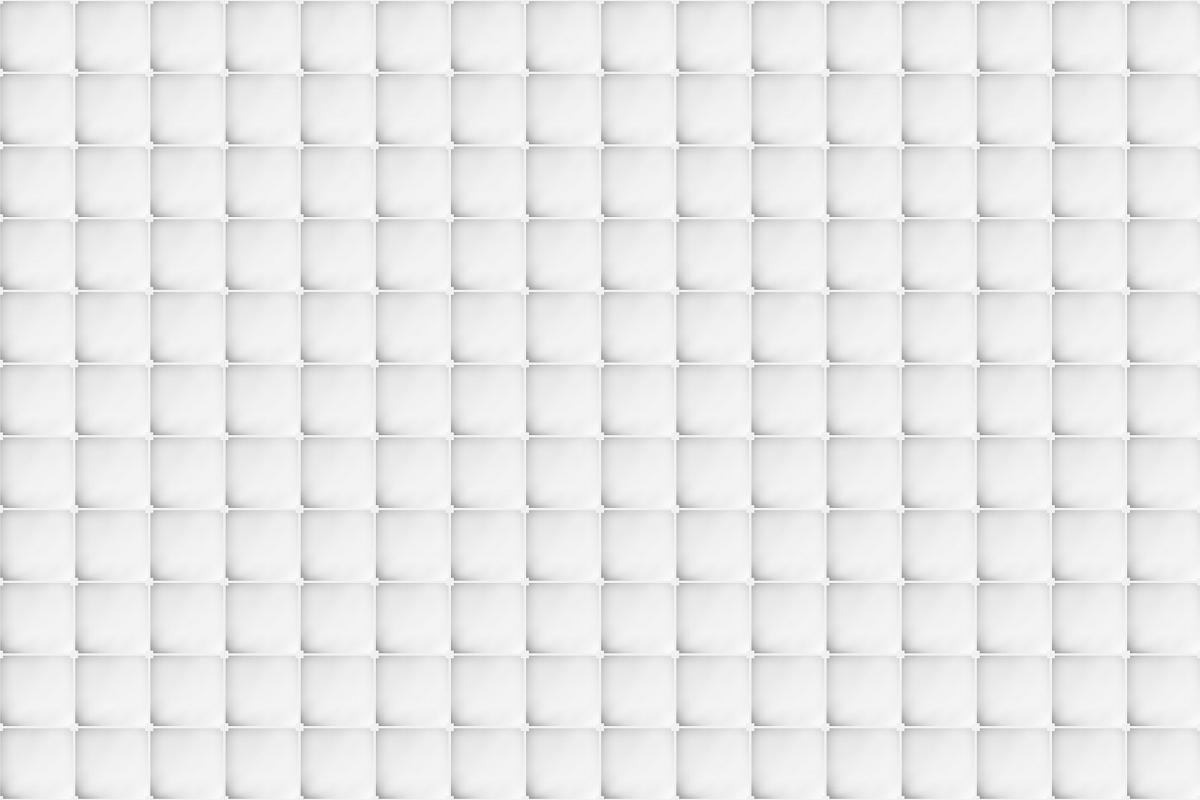 White soft texture- seamless. example image 1