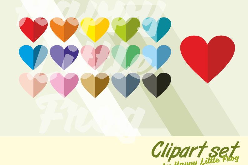 photo regarding Valentine Stickers Printable referred to as Center clipart, valentine clipart, enjoy clipart, valentines working day cliparts, centre printable stickers, printable hearts mounted