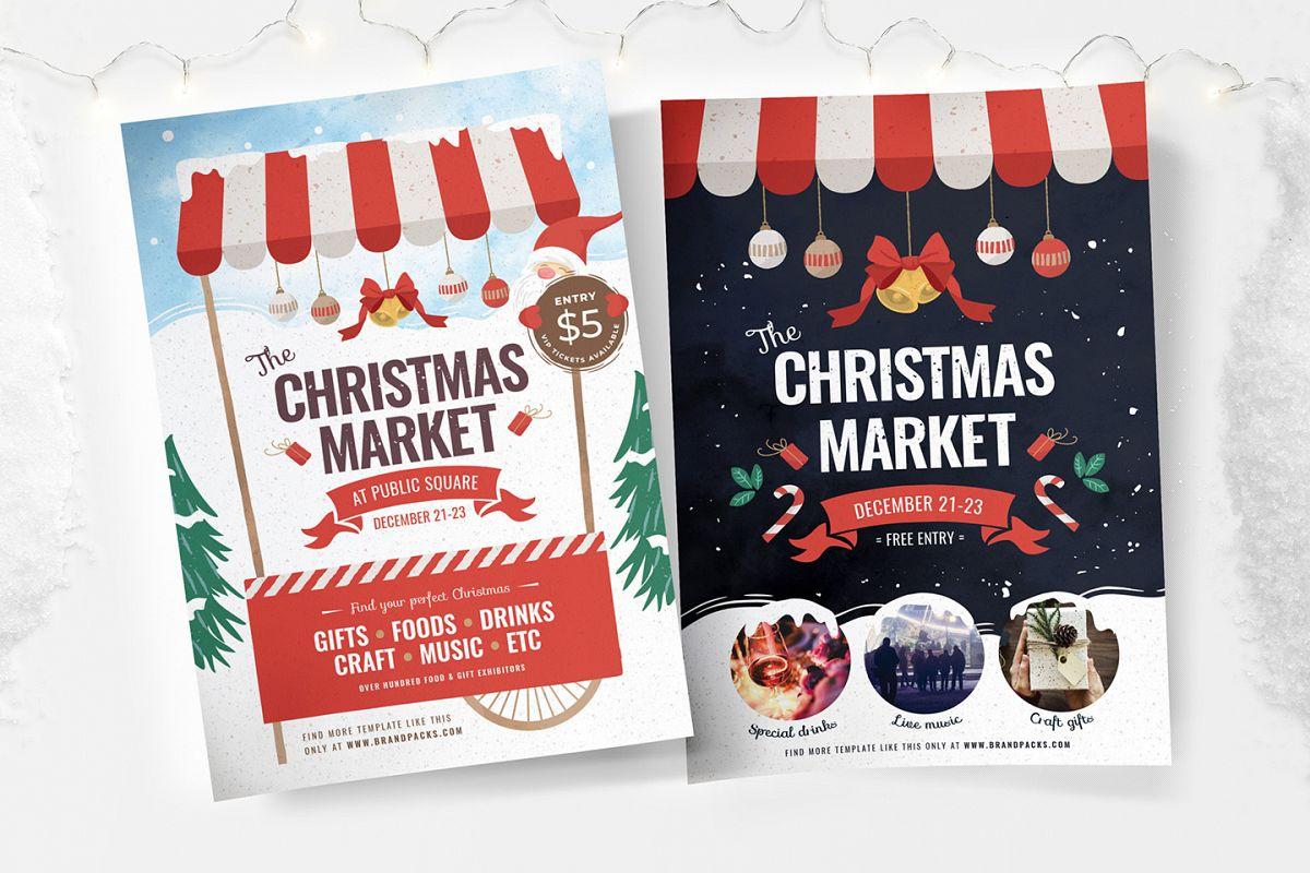 Christmas Poster.Christmas Poster