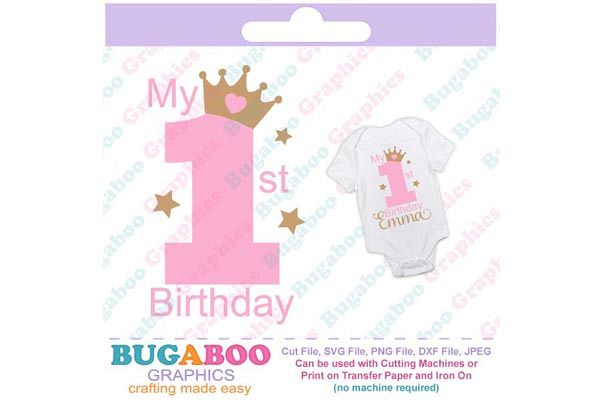 iron on number 15 for first birthday