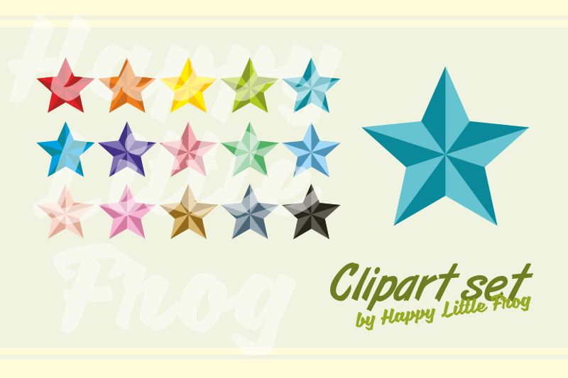 photo regarding Printable Star named Star clipart, night time sky clipart, cosmos clipart, coaching preschool cliparts, superstars print, famous people printable, superstars stickers,