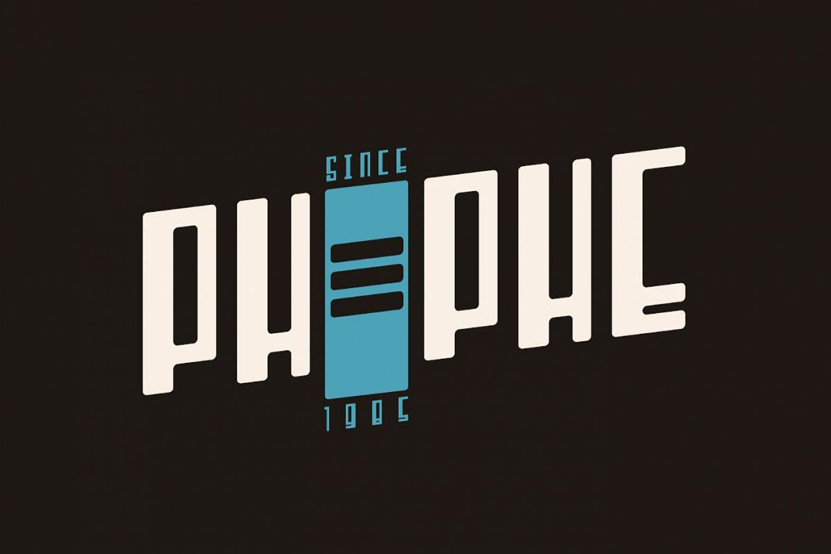 Phephe example image 1