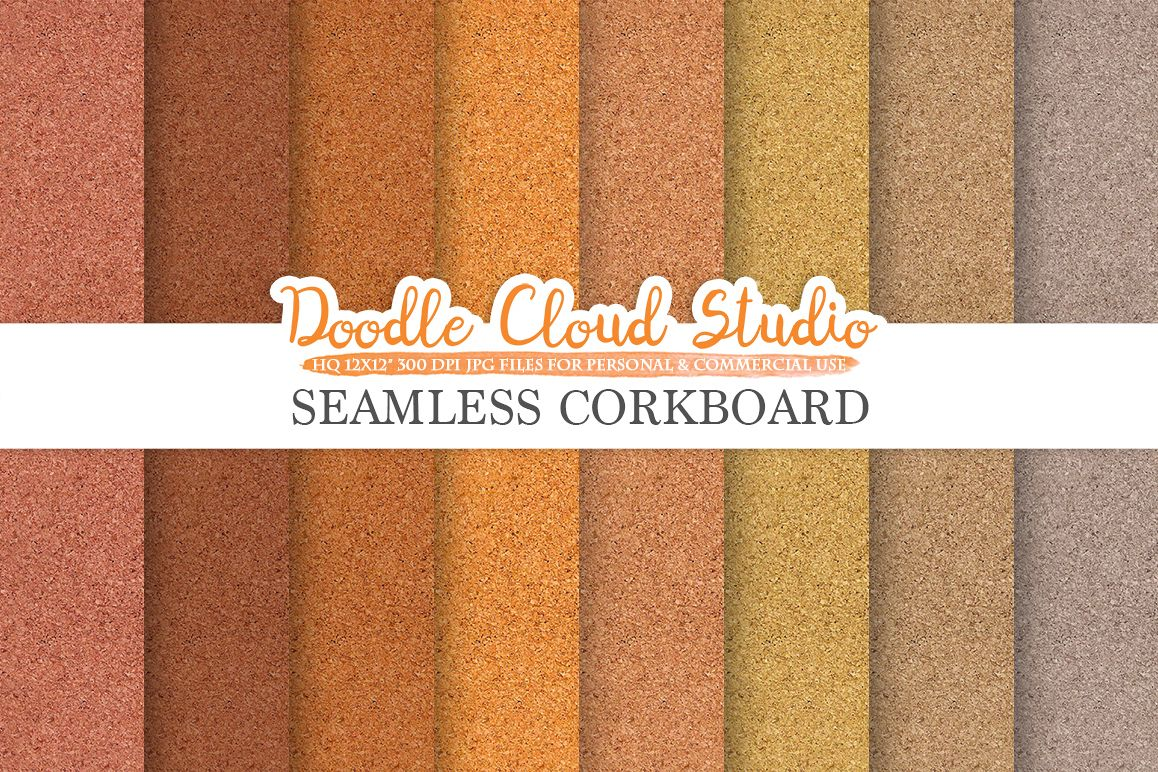 photo relating to Printable Textures titled Seamless Corkboard electronic paper, Cork Board Backgrounds, Printable Corkboard Paper, Accurate Cork textures, Quick Obtain, Business Hire