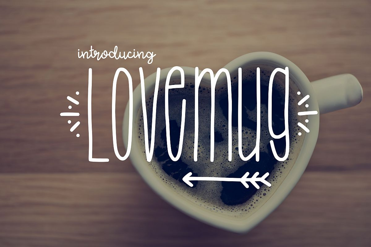 Lovemug example image 1